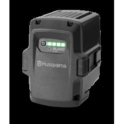 Batterie Lithium ION HUSQVARNA BLi 200