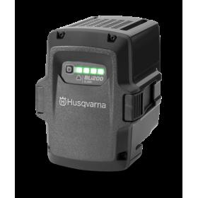 Batterie Lithium ION HUSVARNA BLi200