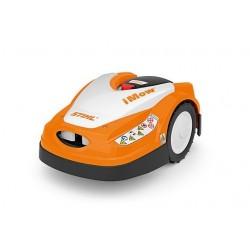 Robot tondeuse  STIHL RMI422