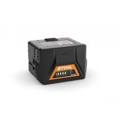 Batterie Lithium ION STIHL AK20
