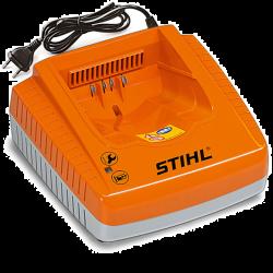 Chargeur STIHL AL300