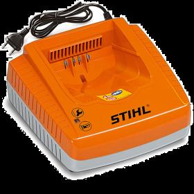 Chargeur STIHL AL101