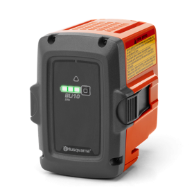 Batterie Lithium ION HUSVARNA BLi10