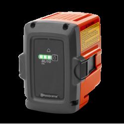 Batterie Lithium ION HUSVARNA BLi20