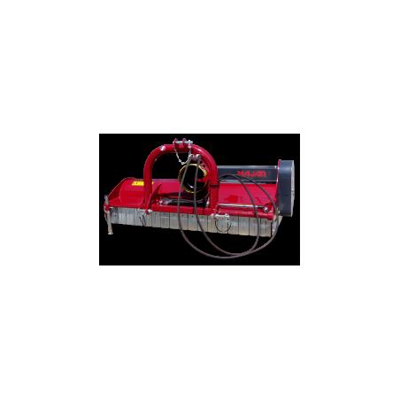 BROYEURS A MARTEAUX RBRM 130 DG30