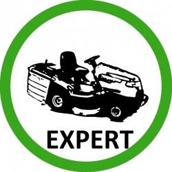FORFAIT AUTOPORTÉE EXPERT