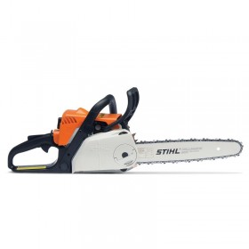 Tronçonneuse  STIHL MS180 C-BE