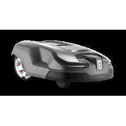 robot tondeuse HUSQVARNA AM 315X