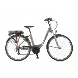 VÉLO OXFORD BOX 2.0