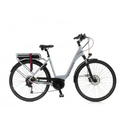 VÉLO OXFORD BOX 5.0