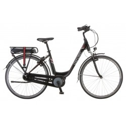 VÉLO OXFORD BOX 3.0