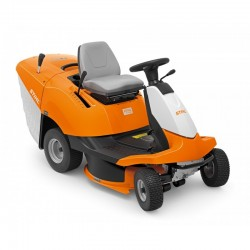 AUTOPORTEE VIKING MR4082