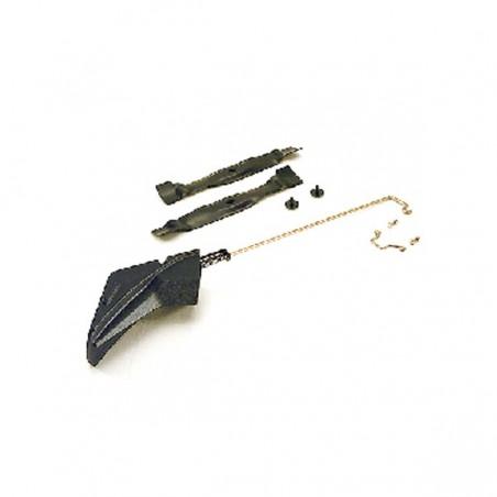 Kit mulching BG20698
