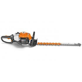 Taille-haies STIHL HS 82 T,...