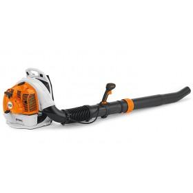 Souffleur STIHL BR 450 C-EF