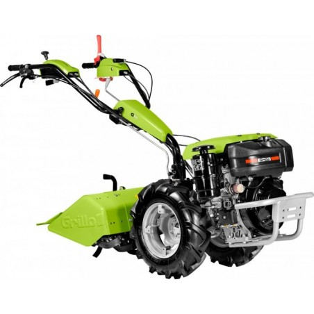 Motoculteur GRILLO Serie G