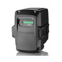 Batterie Lithium ION HUSVARNA BLi 100