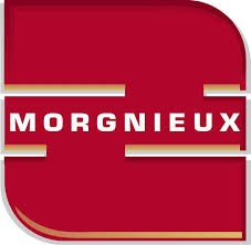 MORGNEUX