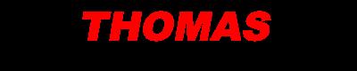 Thomas Motoculture